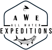 All Water Expeditions